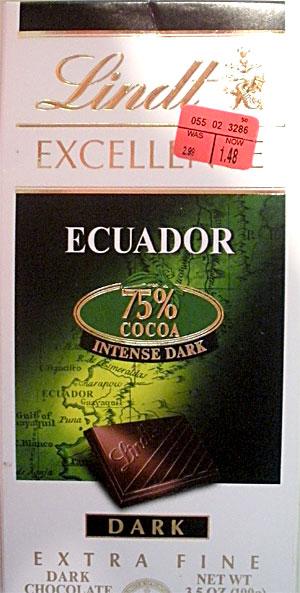 lindt_ecuador_75