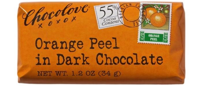 chocolove-orange-peel