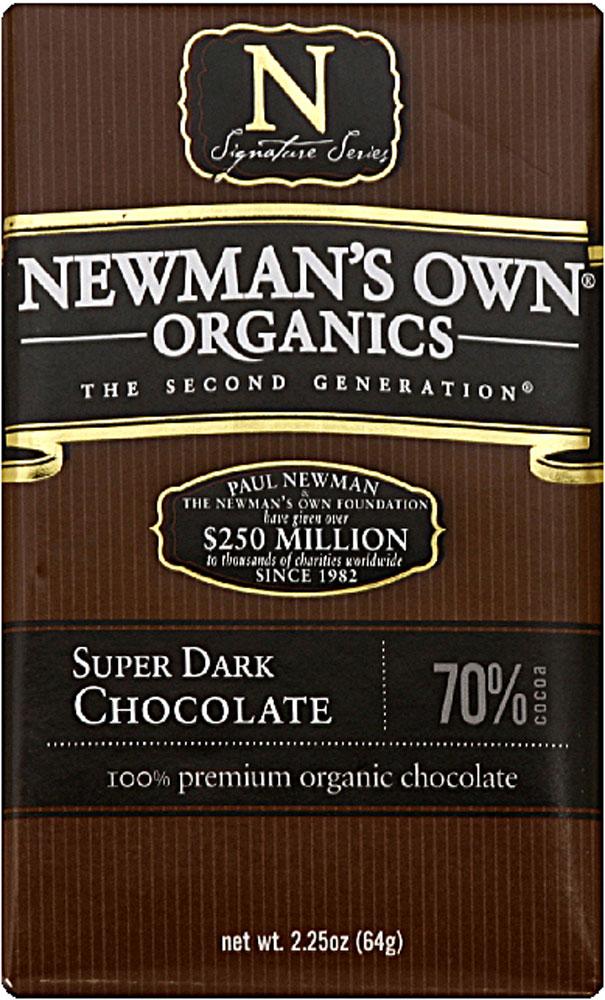 Newmans-Own-Organics-Super-Dark-Chocolate-Bar