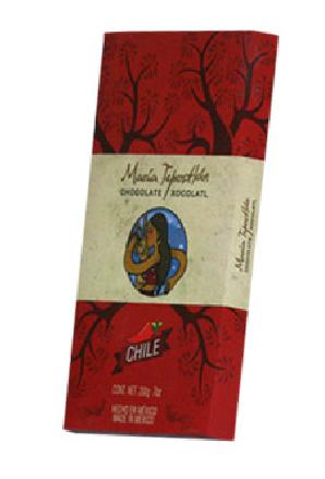 maria-tepozteca-chocolate