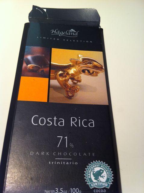 Hageland_costarica