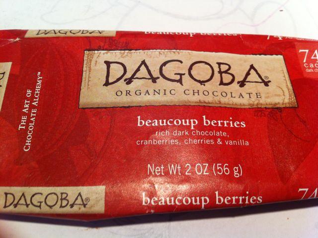dagoba_berries