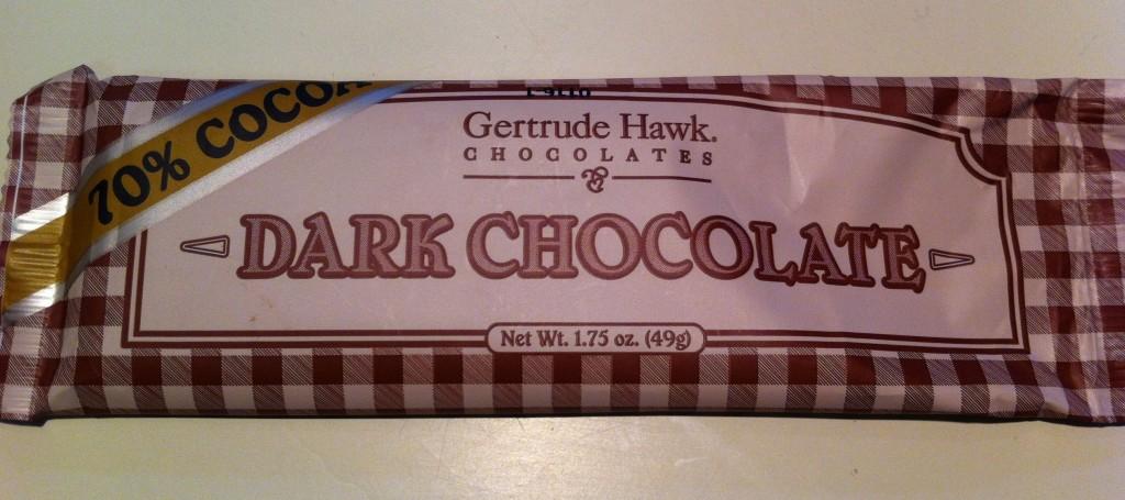 gertrude_hawk_dark
