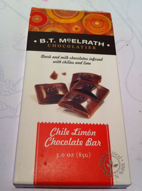 mcelrath_chile_lime