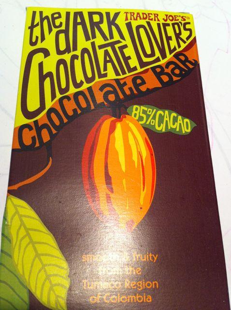 traderjoes_dark_chocolate_85