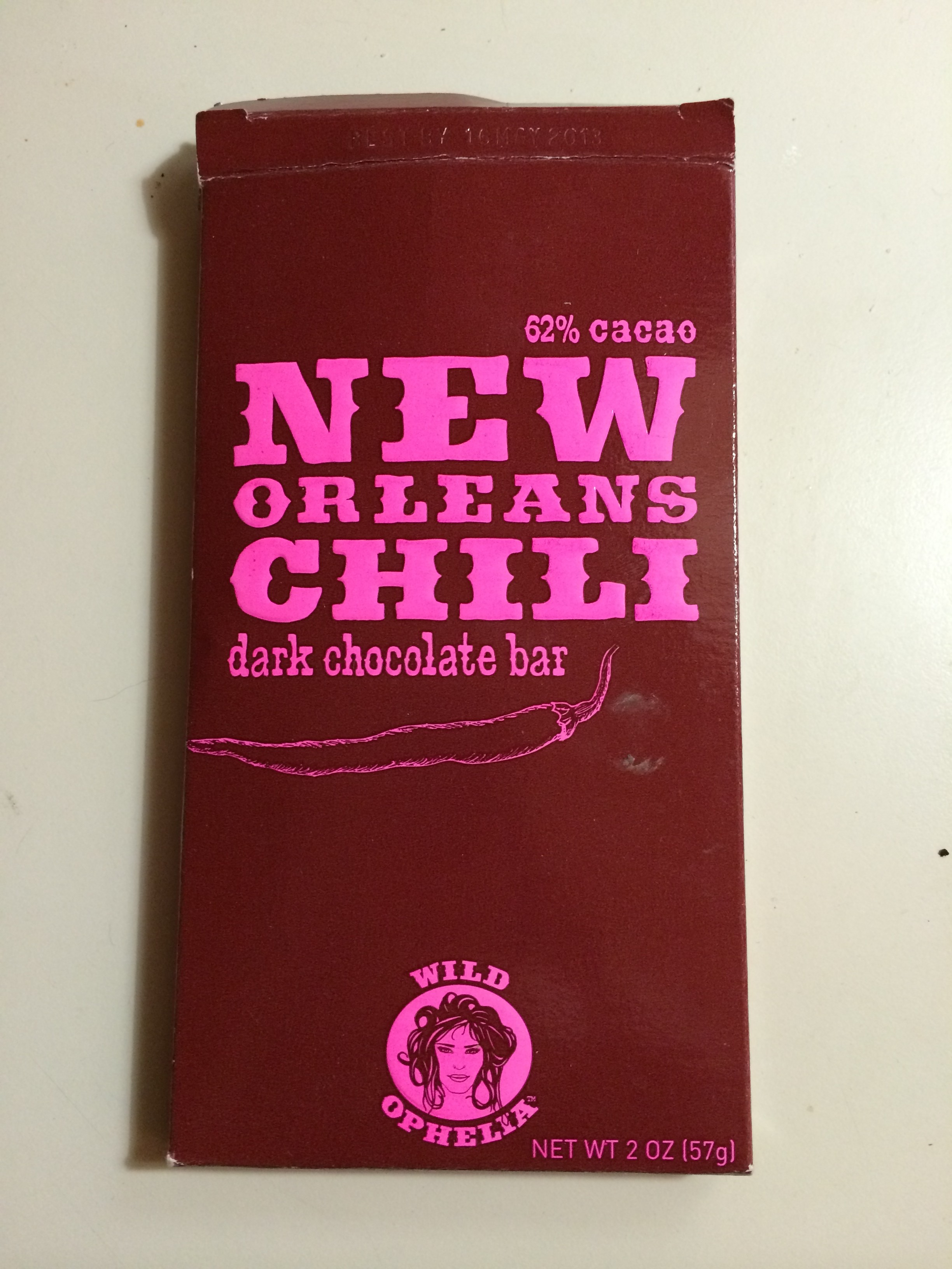 new-orleans-chili