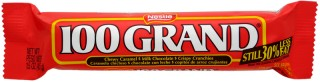 100-grand-bar