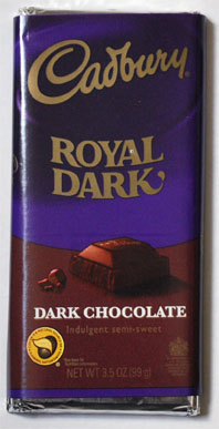 cadbury-royal-dark