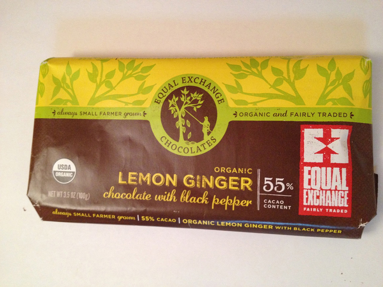 eq-exc-lemon-ginger