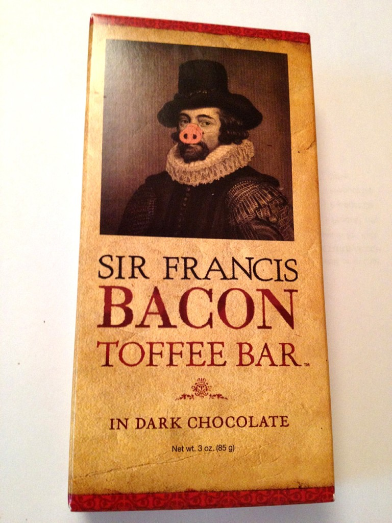 sir-francis-bacon-toffee