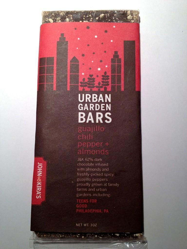 urban-garden-bars