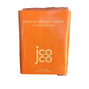 jcoco-cayenne-orange